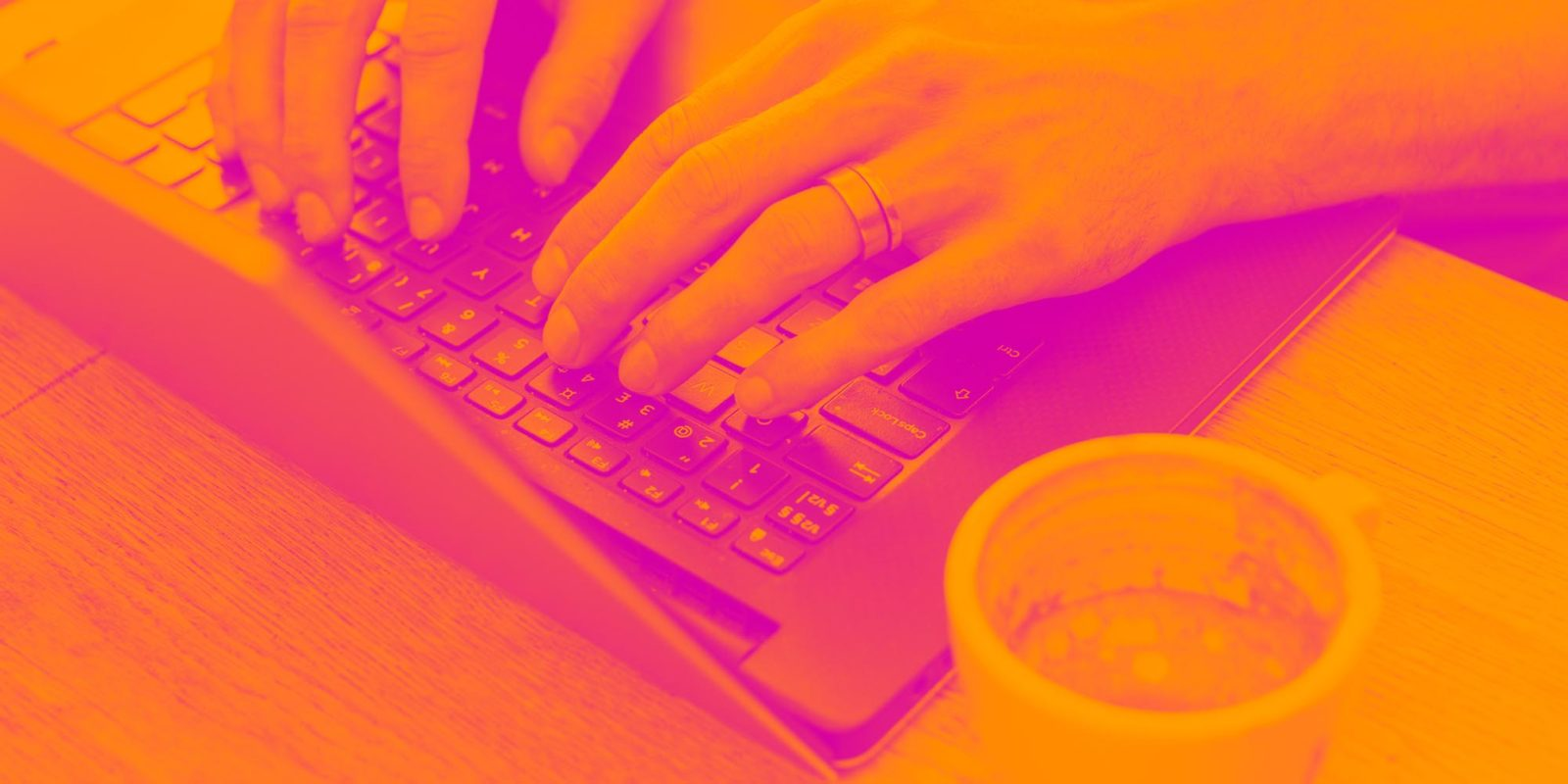 Sitemap för Ada Digital