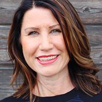 Linda Segerman, rekryterare på Ada Digital