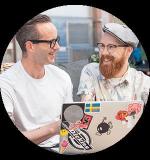 agil-rekrytering-ada-digital-it-rekrytering-stockholm